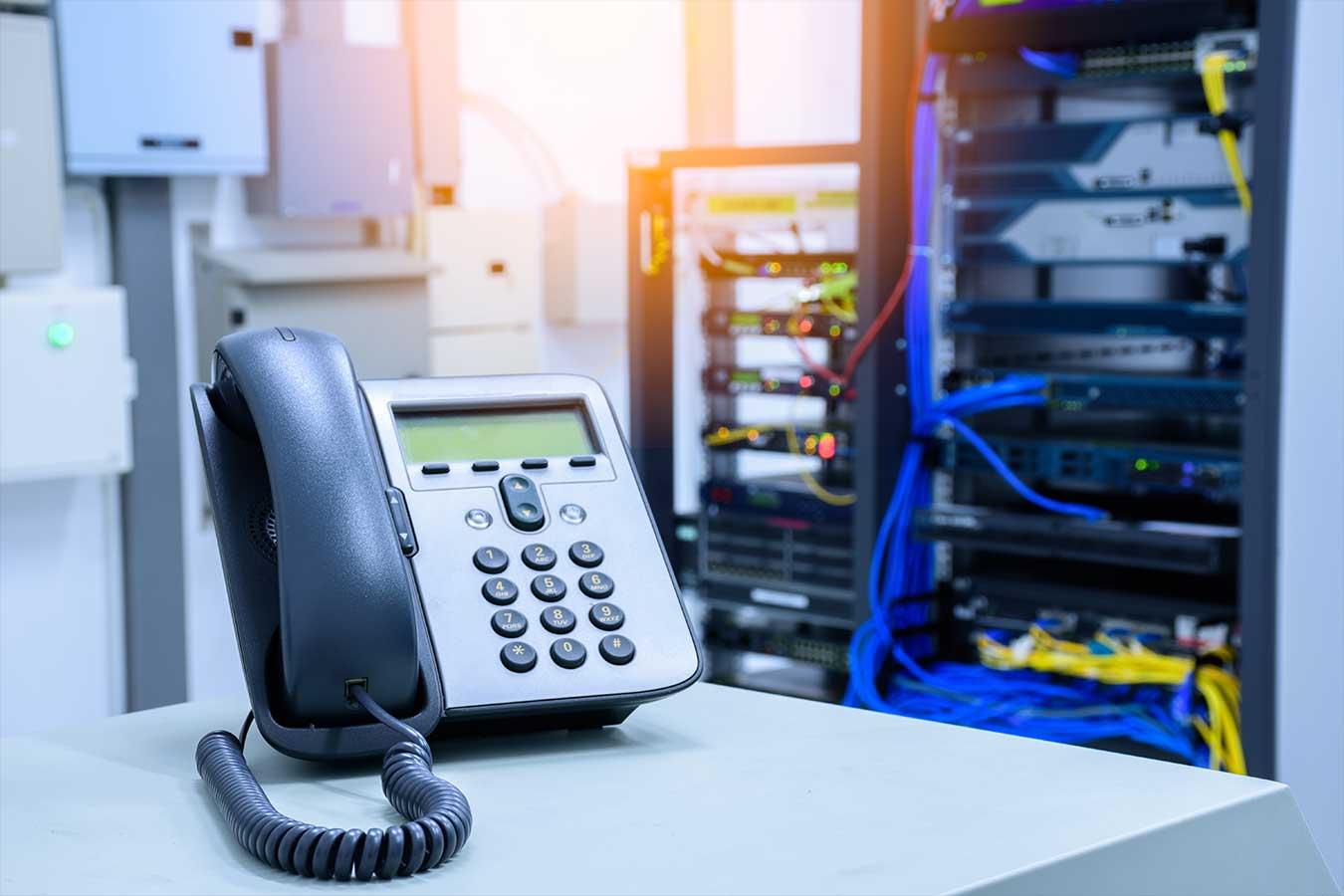 O que é Telefonia IP e VOIP e quais os benefícios